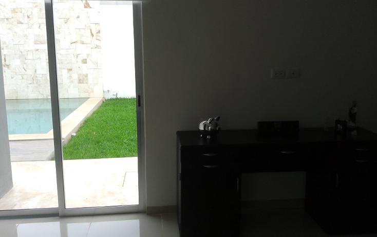 Foto de casa en venta en  , santa gertrudis copo, mérida, yucatán, 1280663 No. 07