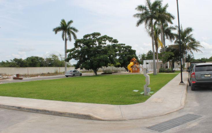 Foto de casa en condominio en venta en, santa gertrudis copo, mérida, yucatán, 1287951 no 02