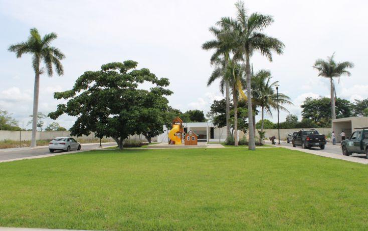 Foto de casa en condominio en venta en, santa gertrudis copo, mérida, yucatán, 1287951 no 05
