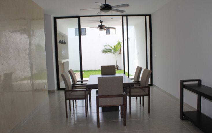 Foto de casa en condominio en venta en, santa gertrudis copo, mérida, yucatán, 1287951 no 06