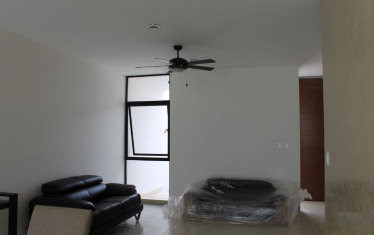 Foto de casa en condominio en venta en, santa gertrudis copo, mérida, yucatán, 1287951 no 07