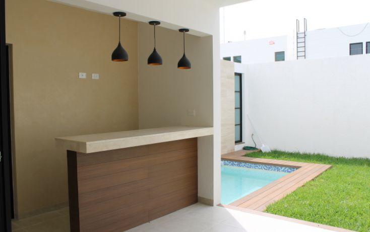 Foto de casa en condominio en venta en, santa gertrudis copo, mérida, yucatán, 1287951 no 08