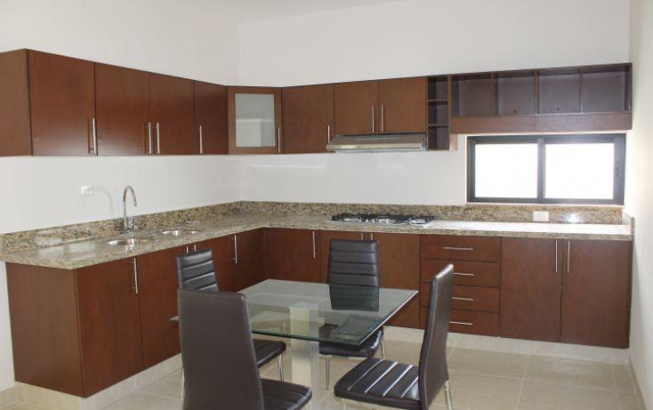 Foto de casa en condominio en venta en, santa gertrudis copo, mérida, yucatán, 1287951 no 10