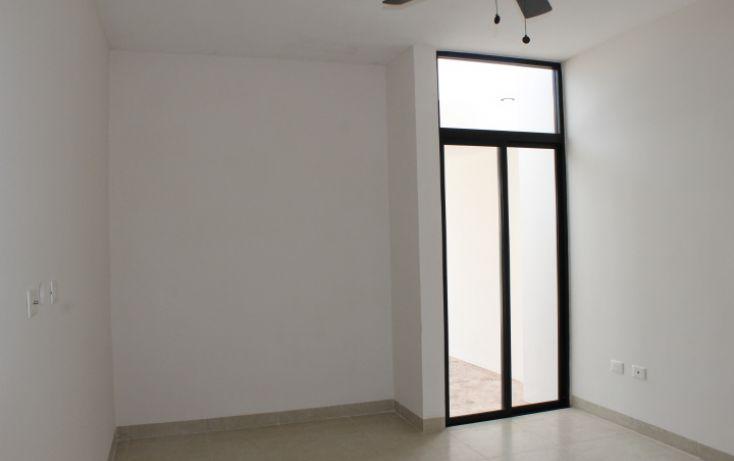 Foto de casa en condominio en venta en, santa gertrudis copo, mérida, yucatán, 1287951 no 11
