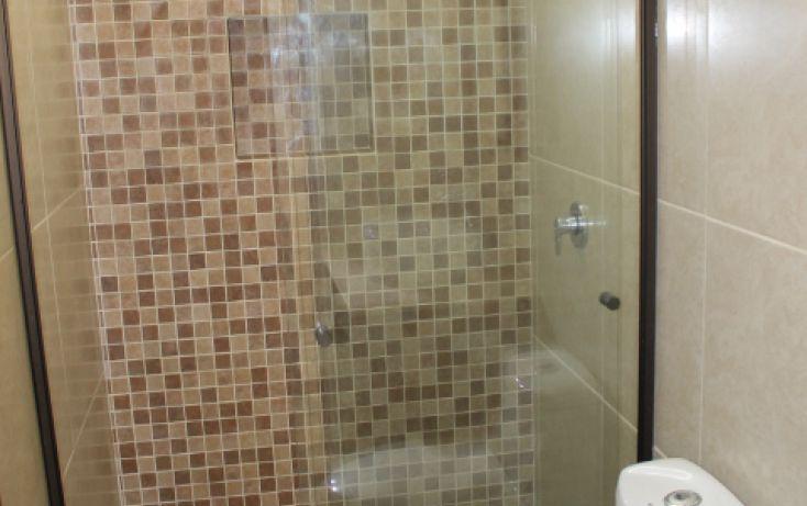 Foto de casa en condominio en venta en, santa gertrudis copo, mérida, yucatán, 1287951 no 12