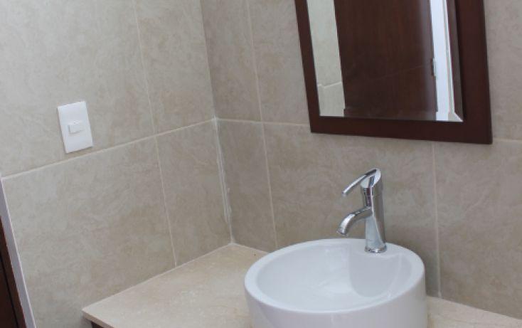 Foto de casa en condominio en venta en, santa gertrudis copo, mérida, yucatán, 1287951 no 14