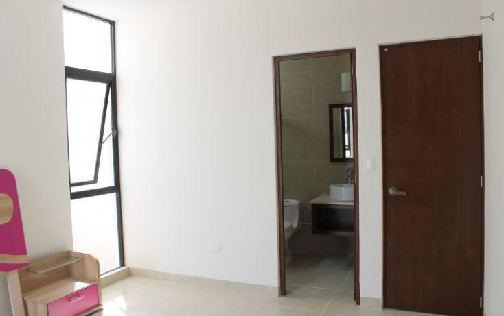 Foto de casa en condominio en venta en, santa gertrudis copo, mérida, yucatán, 1287951 no 15