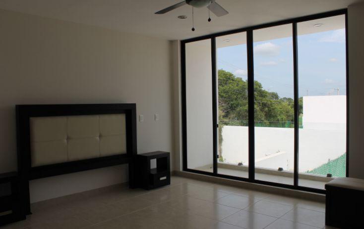 Foto de casa en condominio en venta en, santa gertrudis copo, mérida, yucatán, 1287951 no 17