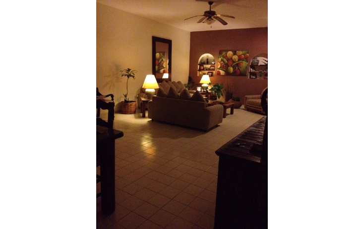 Foto de casa en venta en  , santa gertrudis copo, mérida, yucatán, 1289287 No. 05