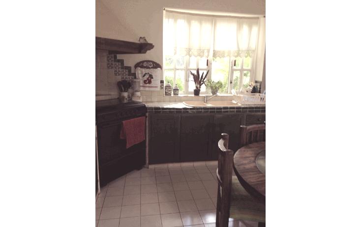 Foto de casa en venta en  , santa gertrudis copo, mérida, yucatán, 1289287 No. 07