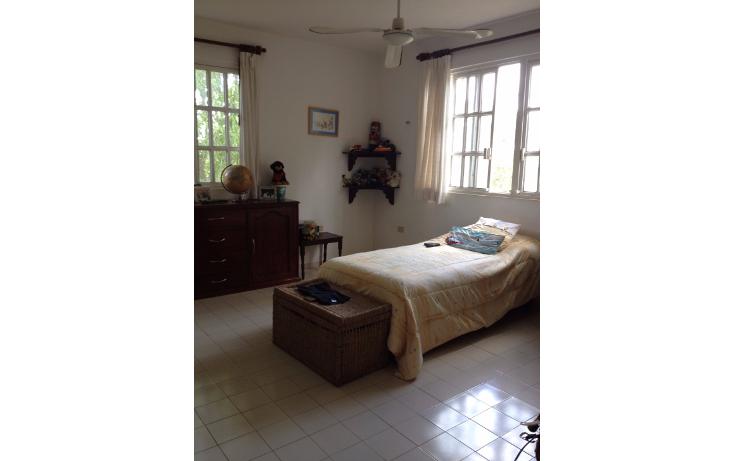 Foto de casa en venta en  , santa gertrudis copo, mérida, yucatán, 1289287 No. 08