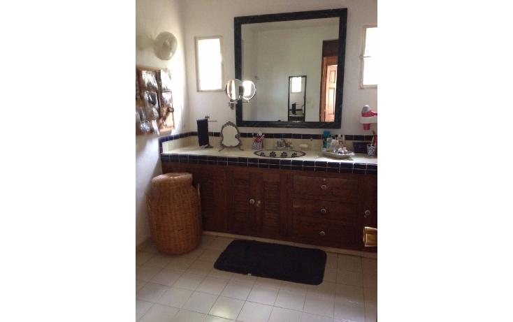 Foto de casa en venta en  , santa gertrudis copo, mérida, yucatán, 1289287 No. 10