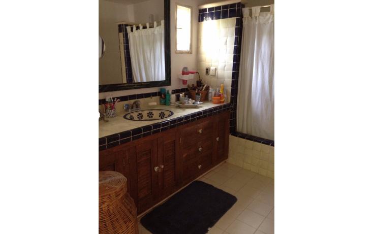 Foto de casa en venta en  , santa gertrudis copo, mérida, yucatán, 1289287 No. 11