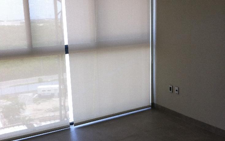 Foto de departamento en renta en  , santa gertrudis copo, mérida, yucatán, 1297111 No. 02