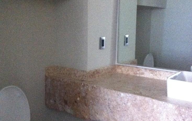 Foto de departamento en renta en  , santa gertrudis copo, mérida, yucatán, 1297111 No. 06