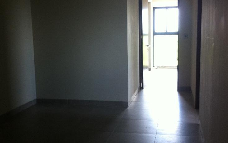 Foto de departamento en renta en, santa gertrudis copo, mérida, yucatán, 1297111 no 08