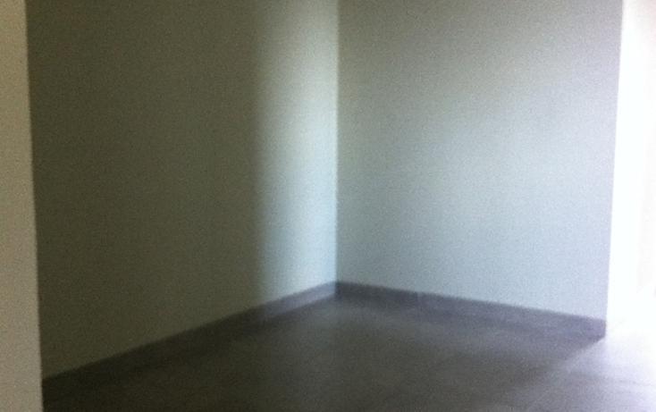 Foto de departamento en renta en  , santa gertrudis copo, mérida, yucatán, 1297111 No. 09