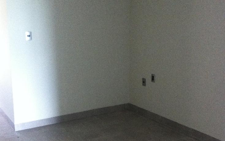 Foto de departamento en renta en, santa gertrudis copo, mérida, yucatán, 1297111 no 10
