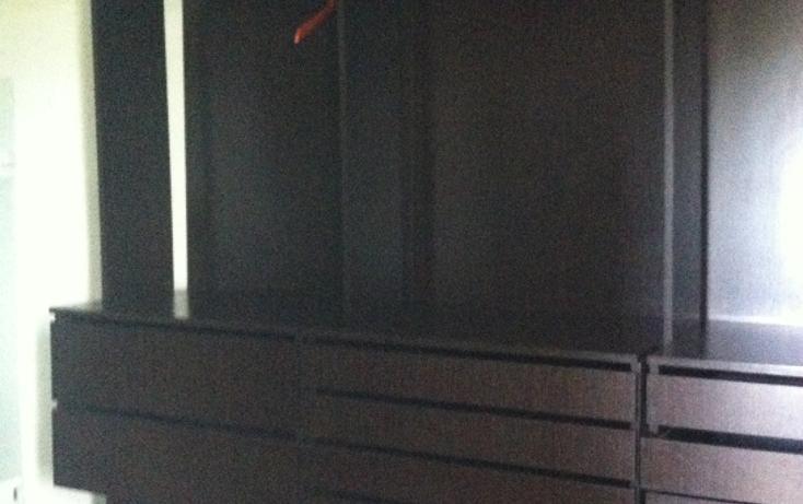 Foto de departamento en renta en  , santa gertrudis copo, mérida, yucatán, 1297111 No. 18