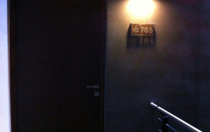 Foto de departamento en renta en, santa gertrudis copo, mérida, yucatán, 1297123 no 01