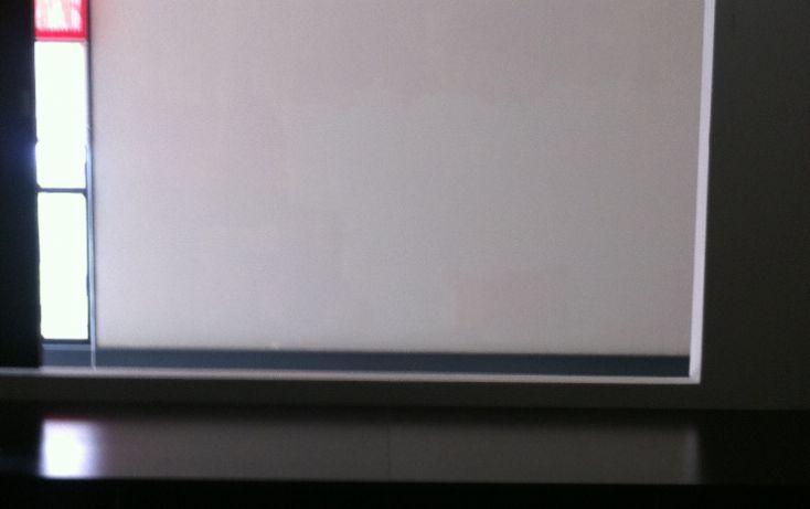 Foto de departamento en renta en, santa gertrudis copo, mérida, yucatán, 1297123 no 08