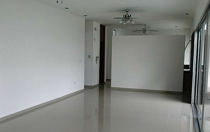 Foto de casa en venta en  , santa gertrudis copo, m?rida, yucat?n, 1298111 No. 03