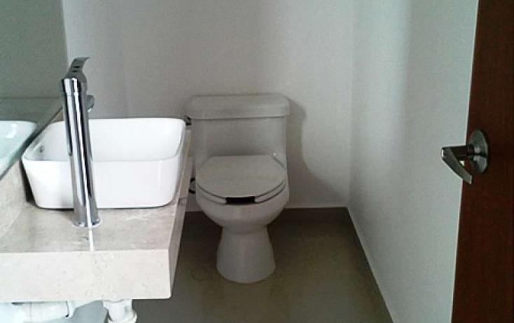 Foto de casa en venta en  , santa gertrudis copo, m?rida, yucat?n, 1298111 No. 06