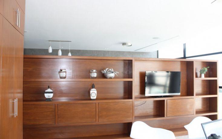 Foto de departamento en venta en, santa gertrudis copo, mérida, yucatán, 1301389 no 07