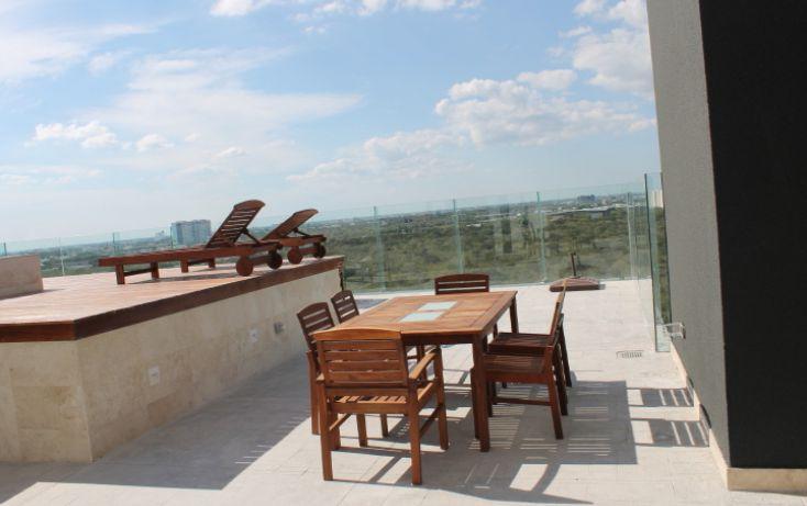Foto de departamento en venta en, santa gertrudis copo, mérida, yucatán, 1301389 no 09