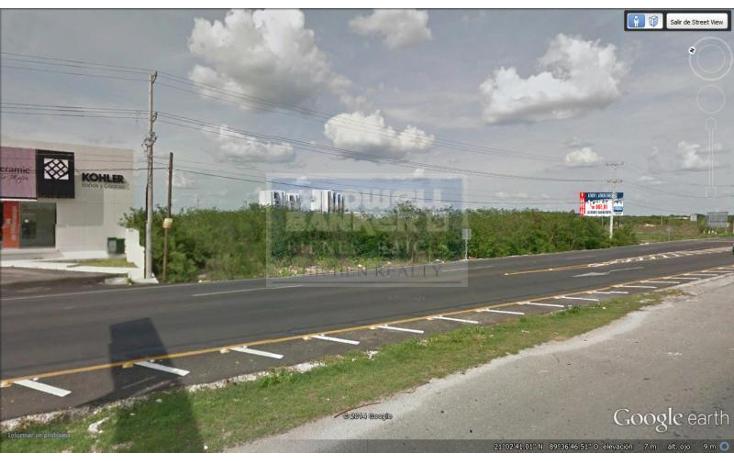 Foto de terreno comercial en venta en  , santa gertrudis copo, m?rida, yucat?n, 1302541 No. 05