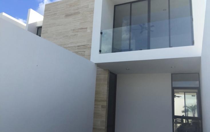Foto de casa en venta en  , santa gertrudis copo, mérida, yucatán, 1308305 No. 02