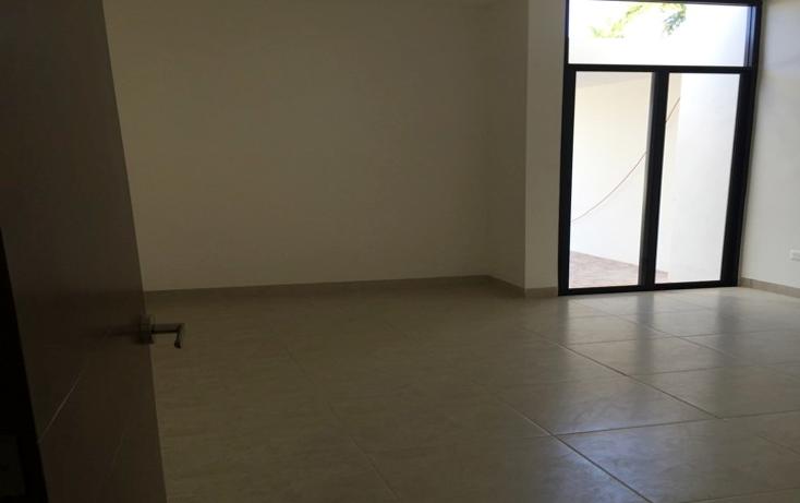 Foto de casa en venta en  , santa gertrudis copo, mérida, yucatán, 1308305 No. 10