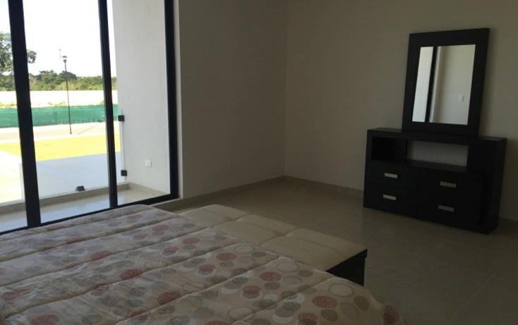 Foto de casa en venta en  , santa gertrudis copo, mérida, yucatán, 1308305 No. 18