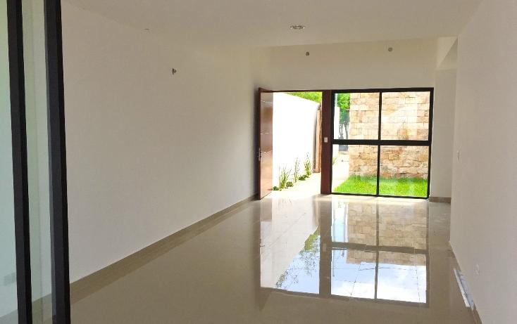 Foto de casa en venta en  , santa gertrudis copo, m?rida, yucat?n, 1309391 No. 07