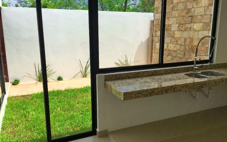 Foto de casa en venta en  , santa gertrudis copo, m?rida, yucat?n, 1309391 No. 09