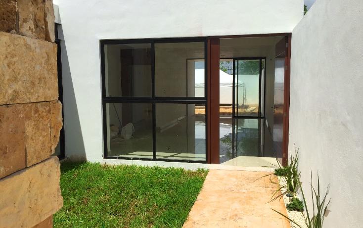 Foto de casa en venta en  , santa gertrudis copo, m?rida, yucat?n, 1309391 No. 19