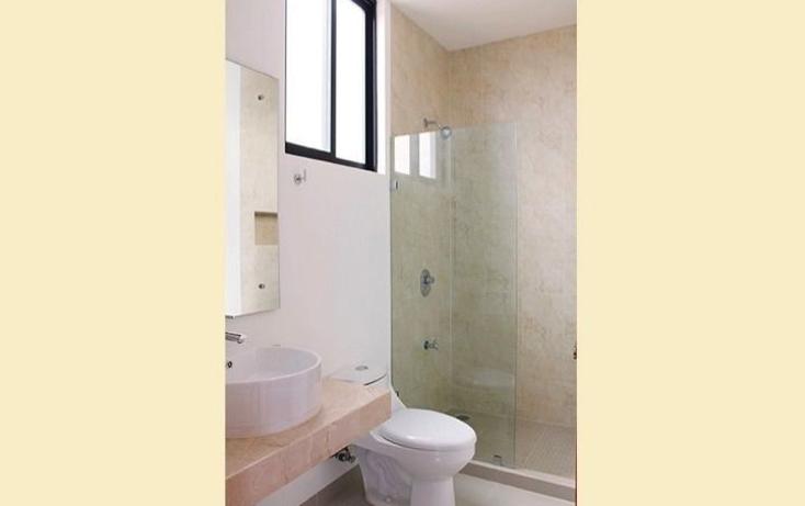 Foto de casa en venta en  , santa gertrudis copo, mérida, yucatán, 1318443 No. 09