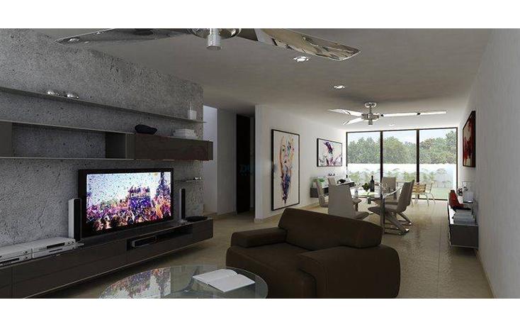 Foto de casa en venta en  , santa gertrudis copo, m?rida, yucat?n, 1330555 No. 03