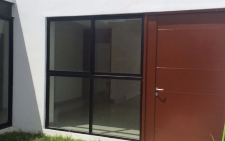 Foto de casa en venta en, santa gertrudis copo, mérida, yucatán, 1331113 no 02
