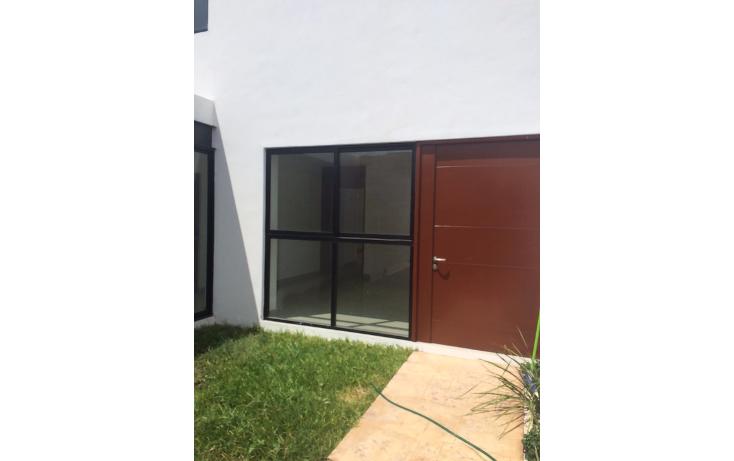 Foto de casa en venta en  , santa gertrudis copo, mérida, yucatán, 1331113 No. 02