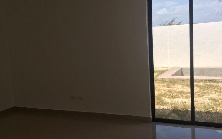 Foto de casa en venta en, santa gertrudis copo, mérida, yucatán, 1331113 no 04