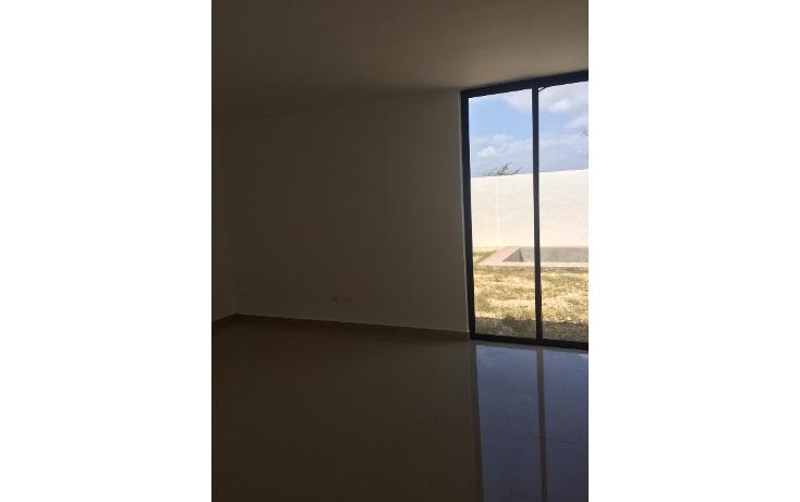 Foto de casa en venta en  , santa gertrudis copo, mérida, yucatán, 1331113 No. 04