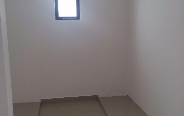 Foto de casa en venta en, santa gertrudis copo, mérida, yucatán, 1331113 no 05