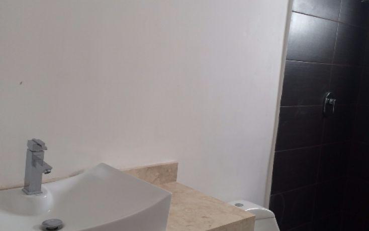 Foto de casa en venta en, santa gertrudis copo, mérida, yucatán, 1331113 no 06