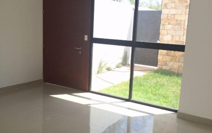 Foto de casa en venta en, santa gertrudis copo, mérida, yucatán, 1331113 no 07
