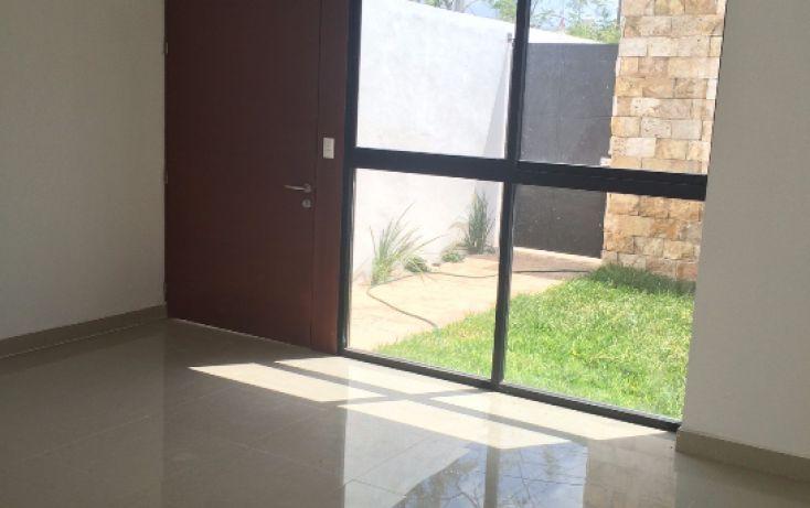 Foto de casa en venta en, santa gertrudis copo, mérida, yucatán, 1331113 no 08
