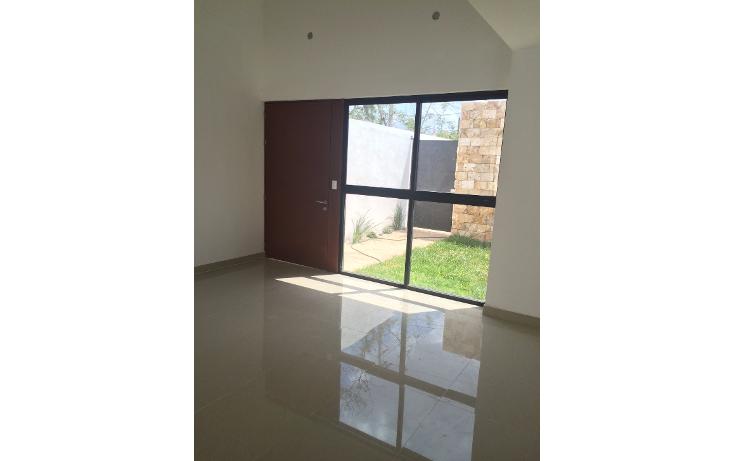 Foto de casa en venta en  , santa gertrudis copo, mérida, yucatán, 1331113 No. 08
