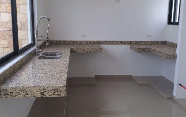 Foto de casa en venta en, santa gertrudis copo, mérida, yucatán, 1331113 no 09