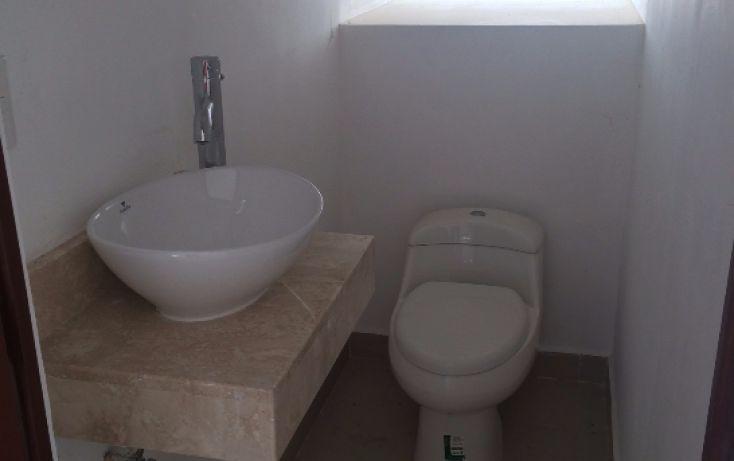 Foto de casa en venta en, santa gertrudis copo, mérida, yucatán, 1331113 no 11