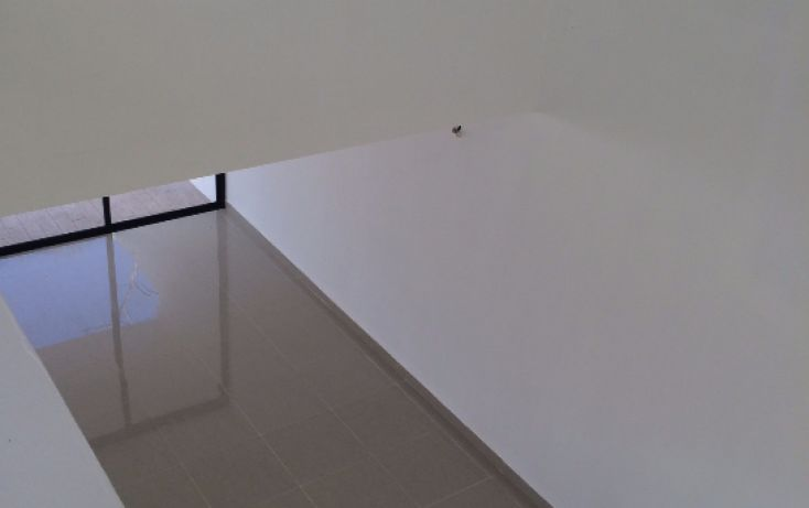 Foto de casa en venta en, santa gertrudis copo, mérida, yucatán, 1331113 no 12